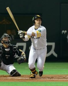 HAWKS60-NAKAMURA_2014Nippon_Series
