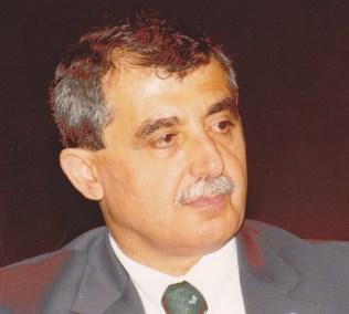 Salv Sammut