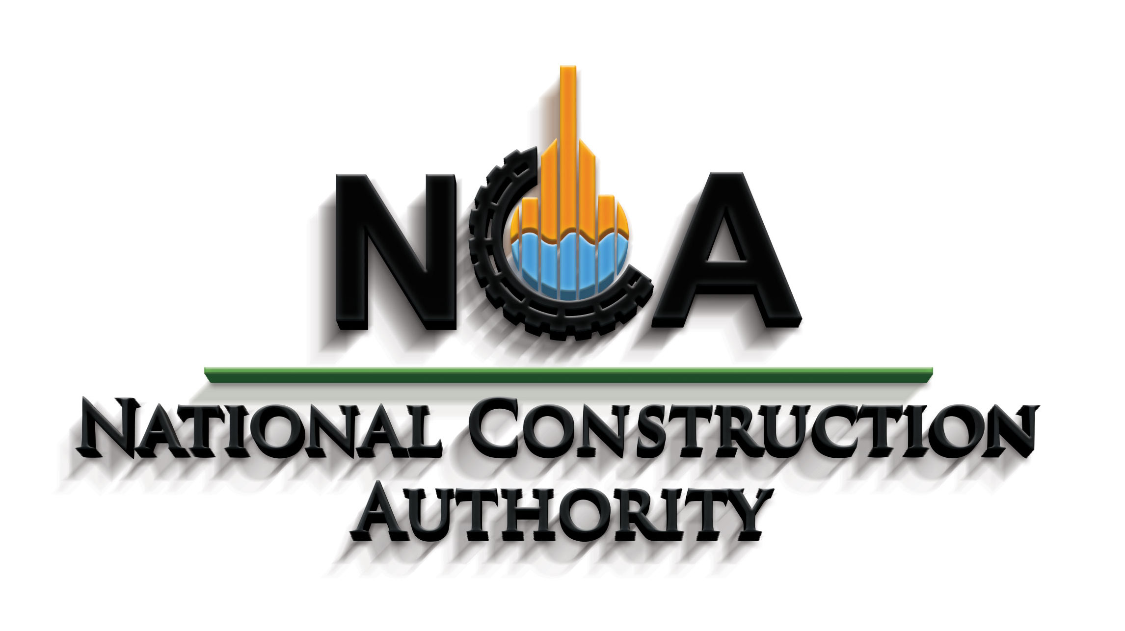 National Construction Authority (NCA) Registration - Akkadian Solutions
