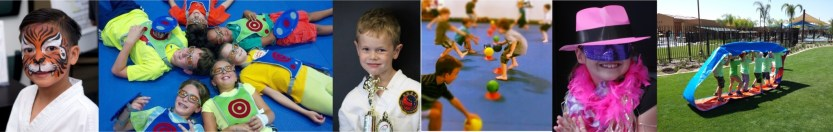 What's New Events at AK Martial Arts & Fitness in Bressi Ranch Carlsbad