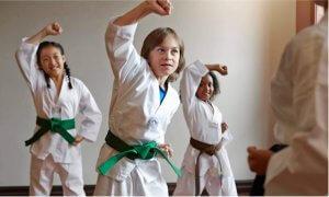 karate kid, martial arts classes, ak martial arts, carlsbad karate, karate carlsbad, bressi ranch, carlsbad realfit4life, parent night out