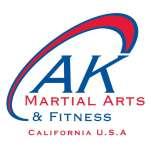 Bingo - AK Martial Arts & Fitness