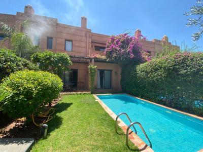 vente villa marrakech (2)