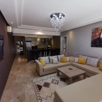 Screenshot_20200729_170628_com.whatsapp