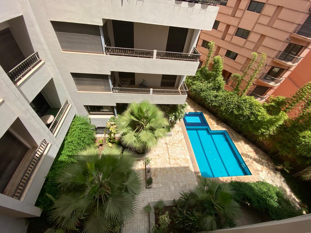 location appartement aptalgue1196 (6)