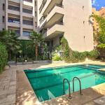 location appartement aptalgue1196 (7)