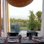 villa-marrakech-agal-1369385939