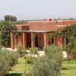 villa-marrakech-agal-1369385948
