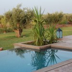 villa-marrakech-agal-1369385956
