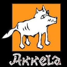 Akkela