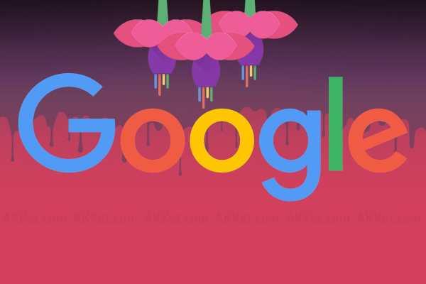 Google показала Fuchsia OS – «убийцу» Android и iOS