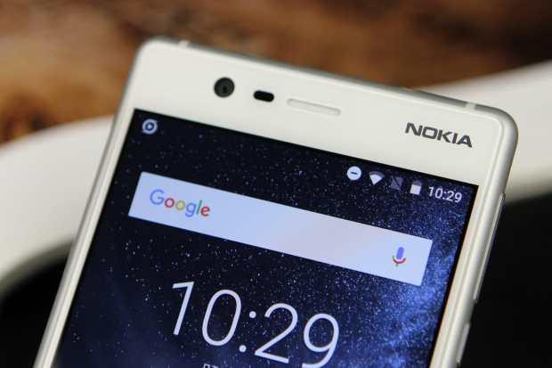 0 Анонс Nokia 2 – самый доступный смартфон компании с рекордной автономностью