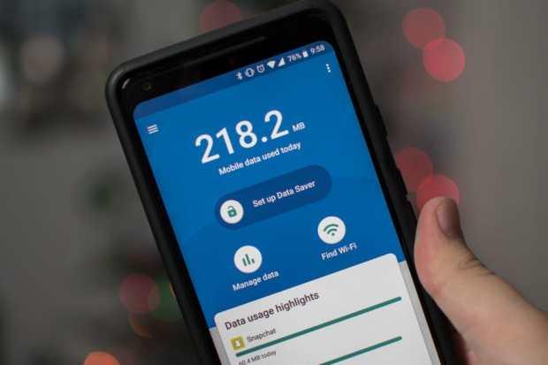 0 Google выпустила самое необходимое приложение для всех Android-смартфонов