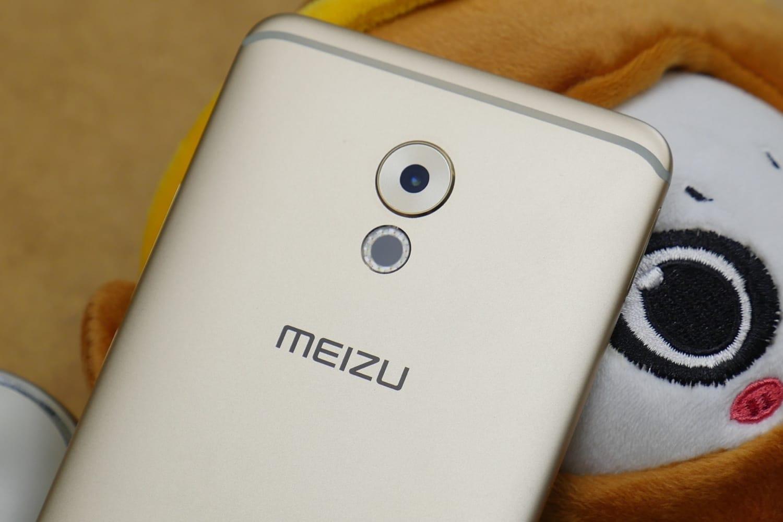 Картинки по запросу Meizu Pro 15 Plus фото