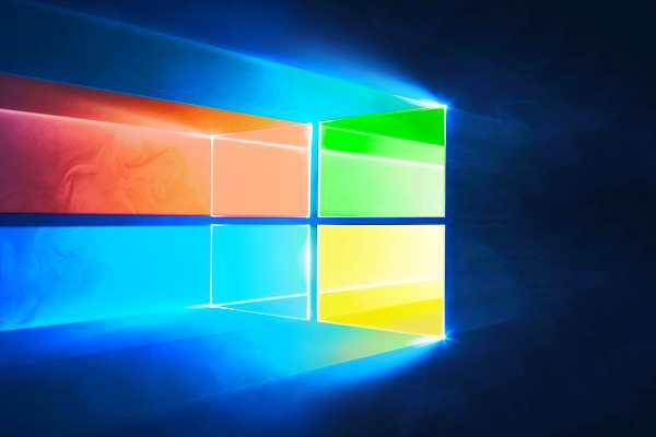 Всех пользователей новой Windows 10 Polaris ждет крайне ...