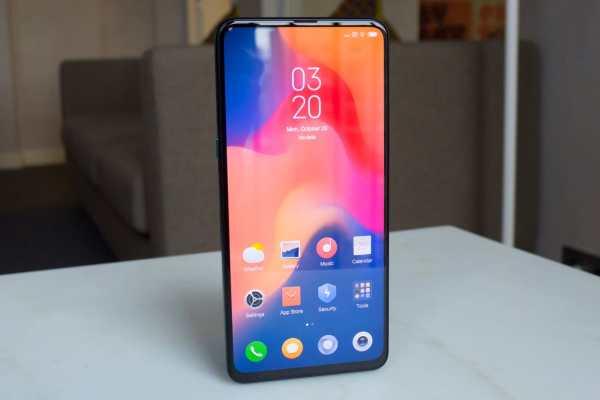 Список смартфонов Xiaomi, для которых выйдет прошивка MIUI 11