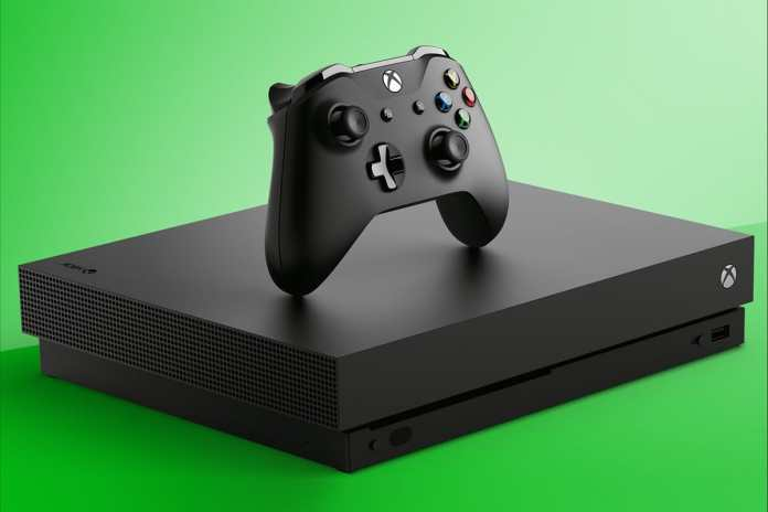 Millions of Xbox One consoles have been around the world