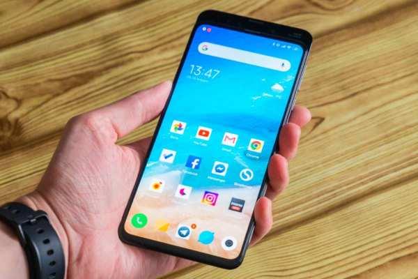 Список устройств Xiaomi, которые получат прошивку MIUI 11