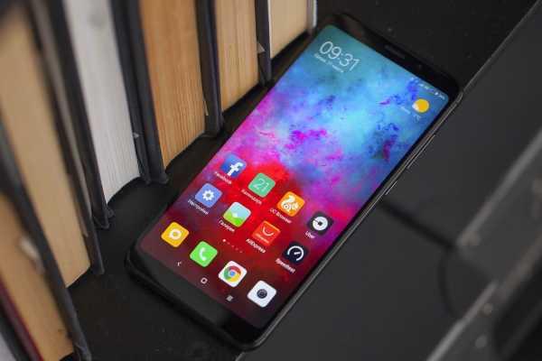 Прошивка MIUI 11 для смартфонов Xiaomi повергла всех в шок