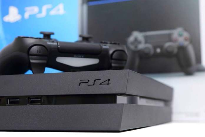 Sony has doubled the price of PlayStation 4 – Arcynewsy