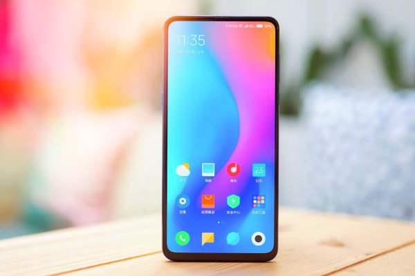 Xiaomi Mi 10: технические характеристики, особенности и цена