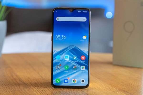 Xiaomi назвала главную особенность прошивки MIUI 11
