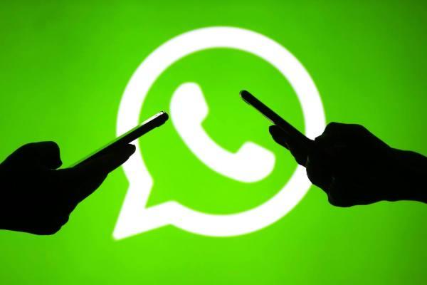 WhatsApp ввел платные функции