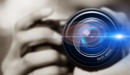 どれを選ぶ?スクーバダイビング用カメラのおすすめ&選び方