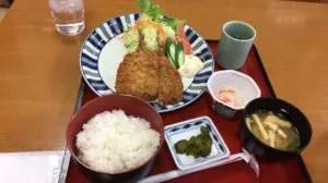 IMG 0801 300x168 - 2017年西日本元日乗り放題きっぷ旅行記