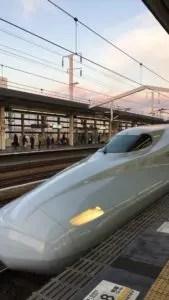 IMG 0804 169x300 - 2017年西日本元日乗り放題きっぷ旅行記