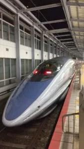 IMG 1030 169x300 - 2018年西日本元日乗り放題きっぷ旅行記