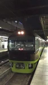 IMG 0317 169x300 - JR東日本おすすめのフリーきっぷまとめ②