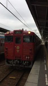 IMG 1177 169x300 - バースデイきっぷ旅行記:2018春②