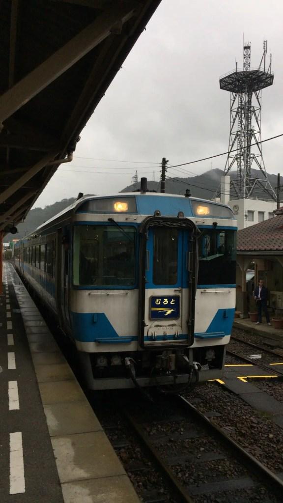 青春18きっぷで乗れるオトクな列車