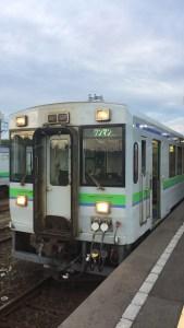 IMG 1723 169x300 - 北海道フリーパス旅行記6日目
