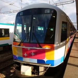 青春18きっぷや北海道&東日本パスの旅で活用したい長距離普通列車(JR東日本編)