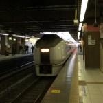 青春18きっぷや秋の乗り放題パスで乗れるオトクな列車4