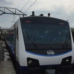 秋の乗り放題パスの旅行に便利な臨時列車:東北
