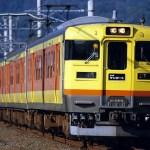 今のうちに乗っておくべき、2019年で引退予定の列車