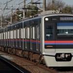 千葉県内のJR線、台風の影響で大幅運休!成田空港から脱出するには?