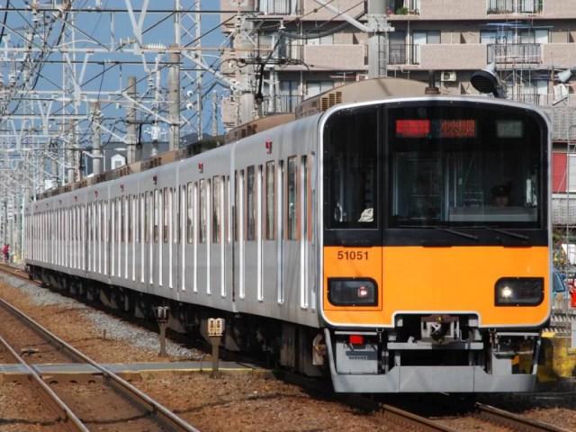 東武グループ中期経営計画について