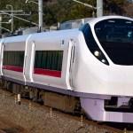 常磐線全線運転再開で「ひたち」仙台まで直通へ