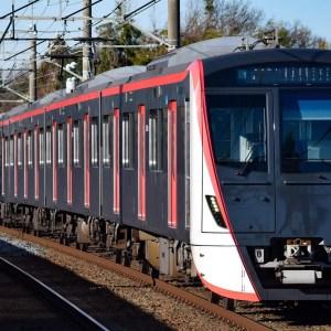 都営浅草線5500形投入で5300形廃車進行!