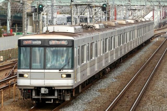 東京メトロ03系、北陸鉄道譲渡、他社も追随へ?