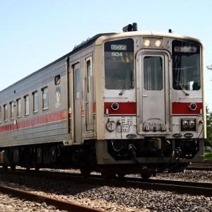 西武鉄道40000系、代走で和光市へ入線!
