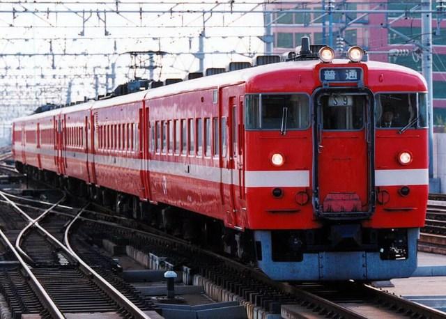 b5b1a2b5866112815537bff2d8bb4fa1 - JR北海道、来春「エアポート」を毎時5本化&特別快速設定