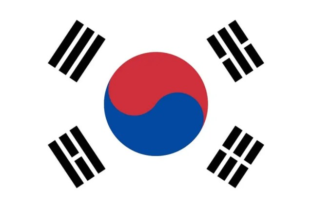 【朗報】韓国U-24サッカー代表、メキシコに6失点惨敗で兵役免除ならずw