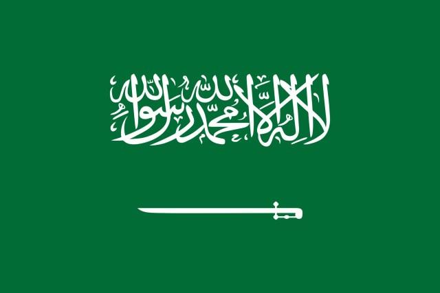 【芸術的な勝負弱さ】サッカー日本代表、敵地でサウジアラビアに敗戦。次節にも自力突破消滅か?