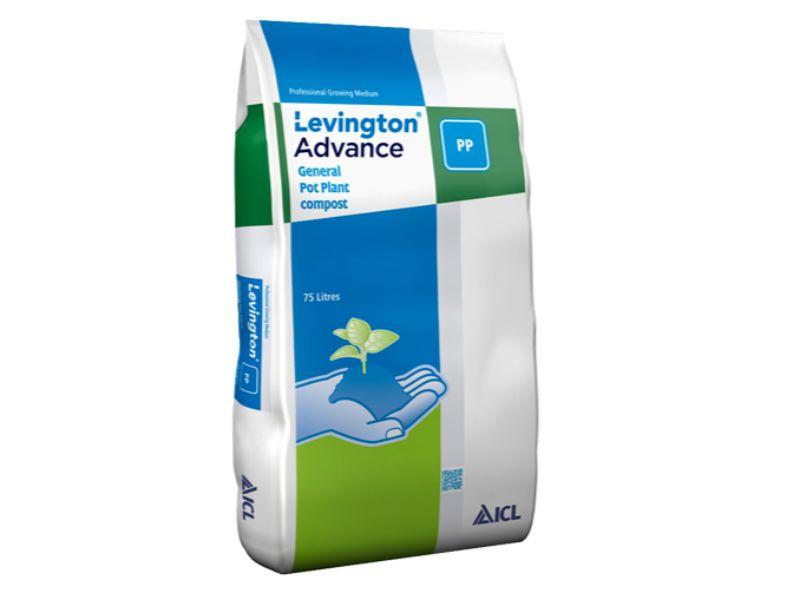 Levington John Innes Number 1 Compost Soil For seedlings Seeds 25 50 75 Litre