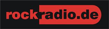 rockradio_banner_schwarz_rot_kein